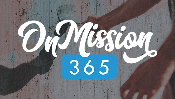 events-onmission365-emphasis-week