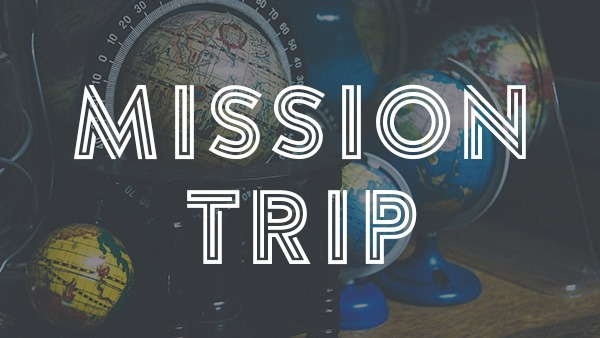 events-kids-mission-trip