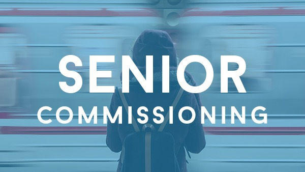 events-kids-senior-commissioning