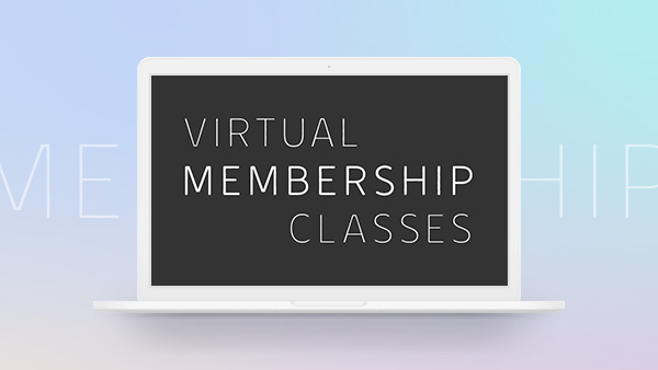 virtual-membership-classes-website